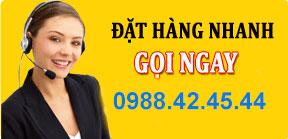 Đặt mua usb dcom 4g OBC giá rẻ gọi ngay 0988424544
