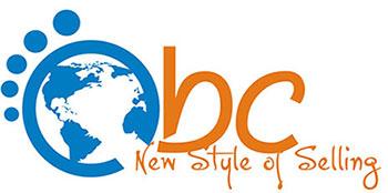 Công ty OBC chuyên bán USB Dcom 4G giá rẻ